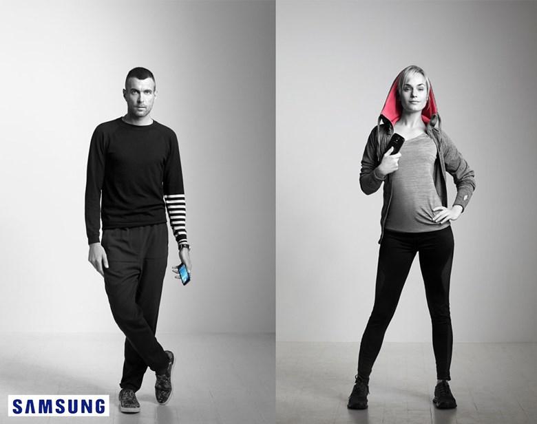 Samsung_Laura13405_final copy