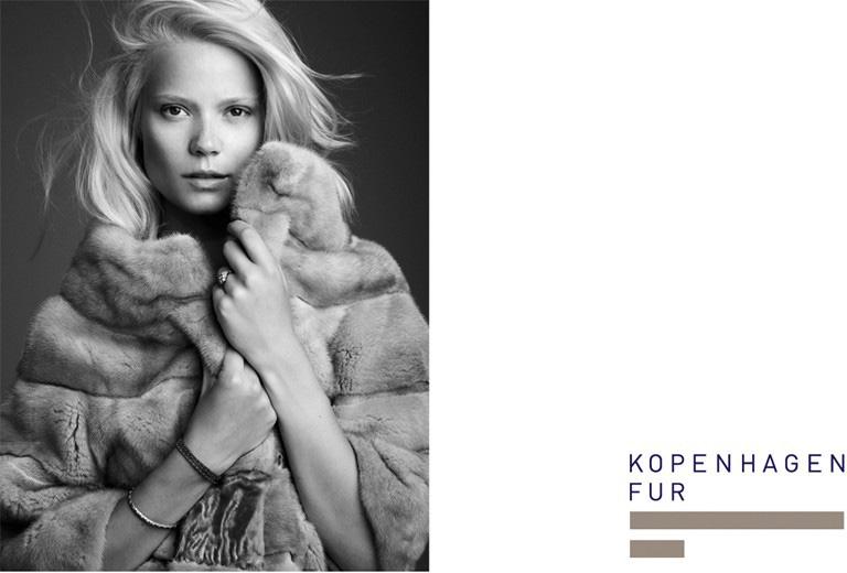 kopenhagen_fur_3