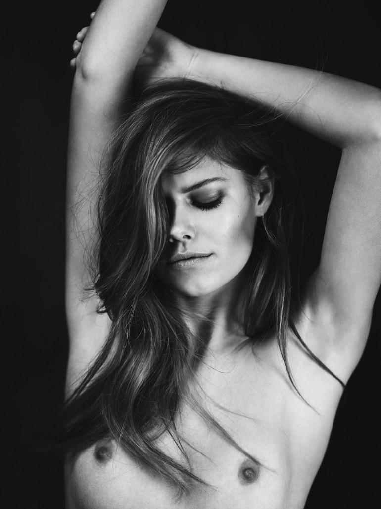 JulieSindberg_2