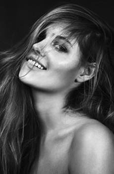 Caroline Dahm