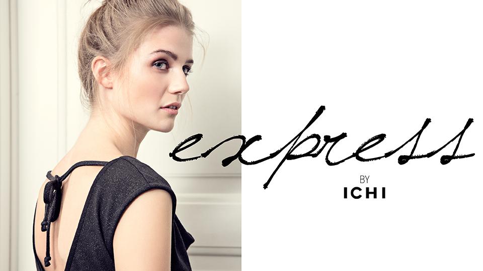 ichi_Express_slider_YE2013_7