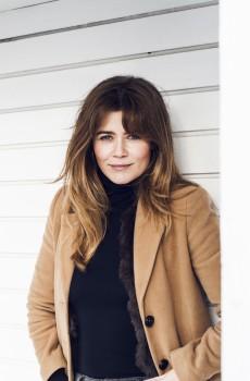Sofie Lassen-Kahlke
