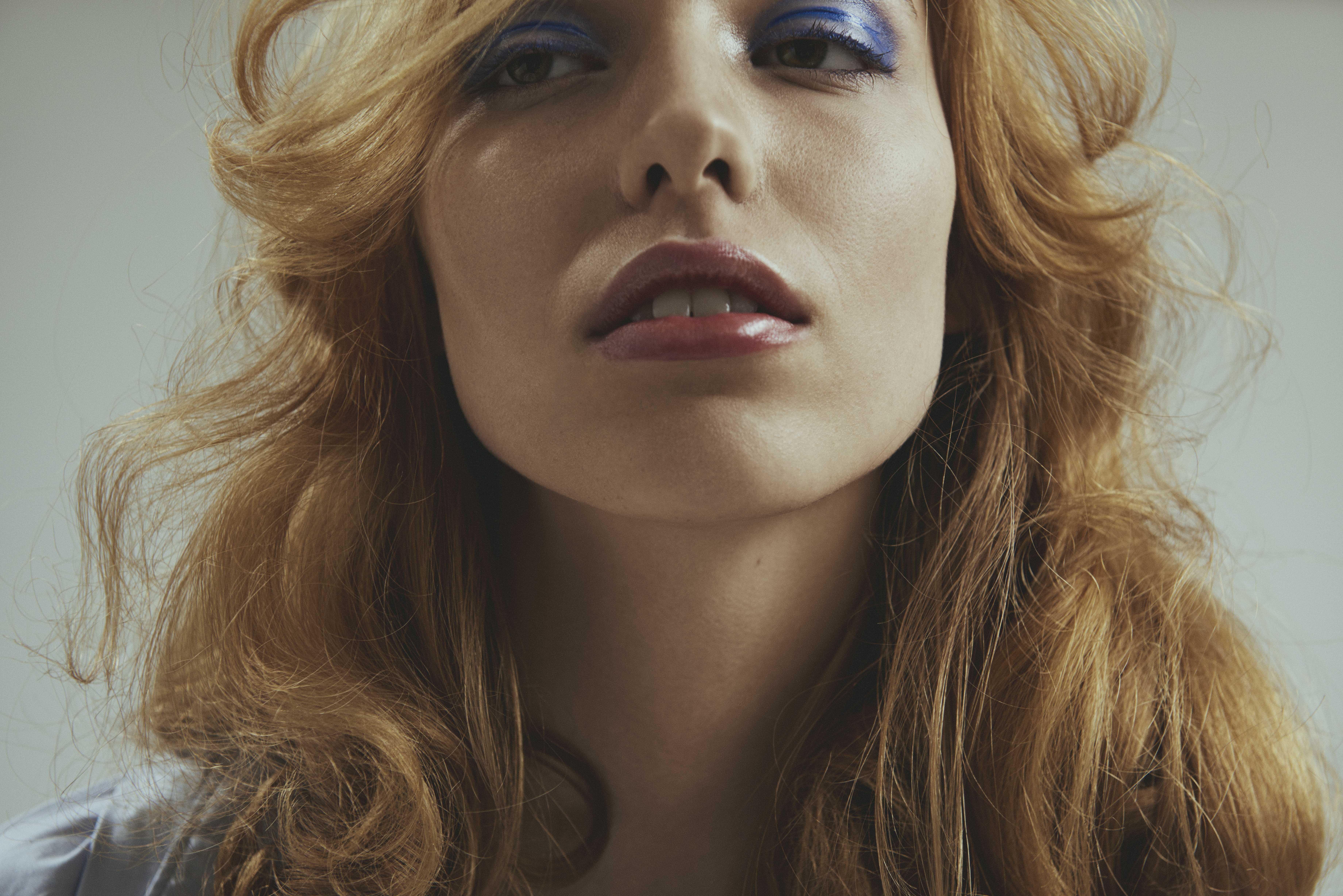 Alt For Damerne #51 - Malene Kirkegaard