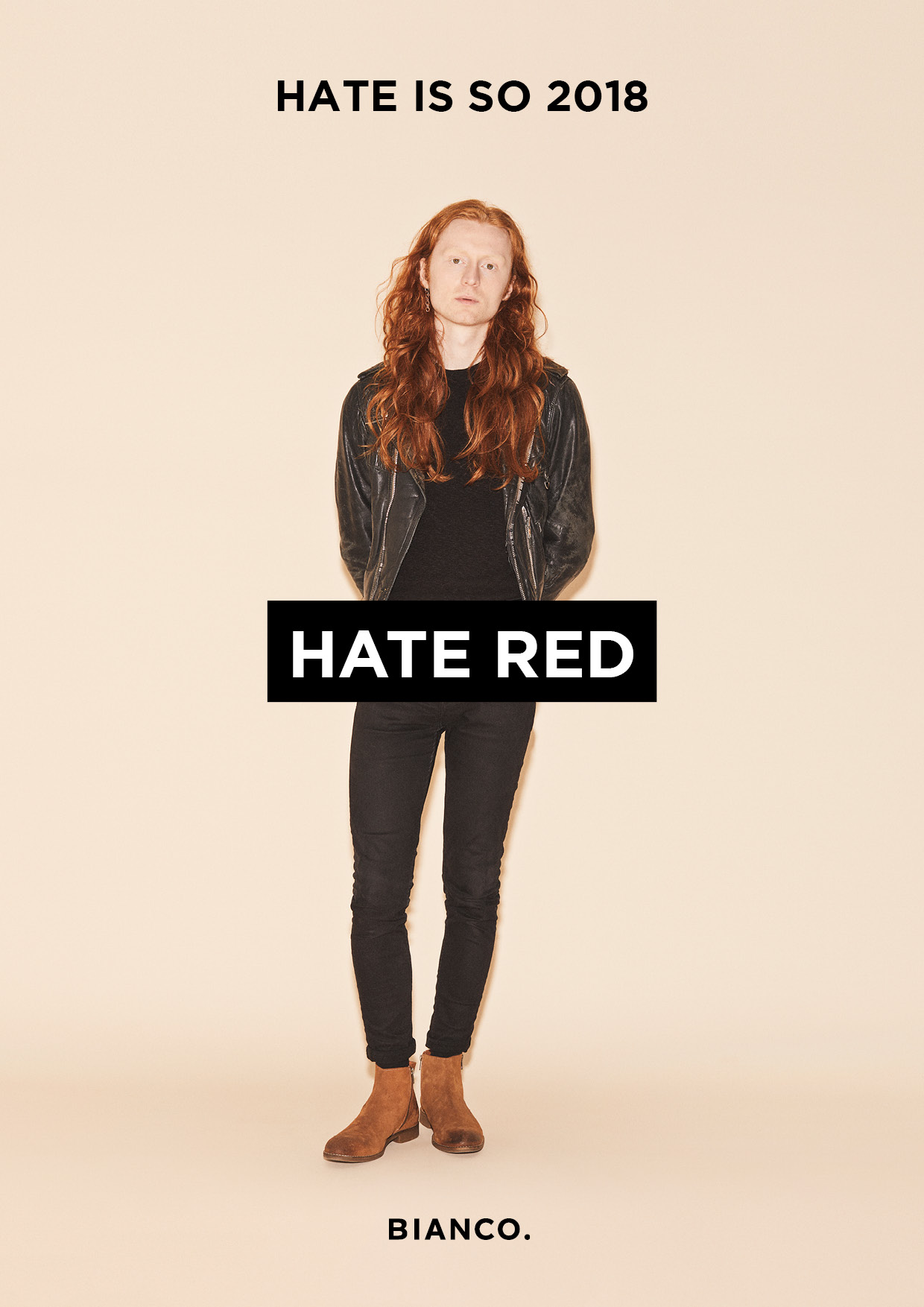 HateRed_AW18_Deco6_BIANCO