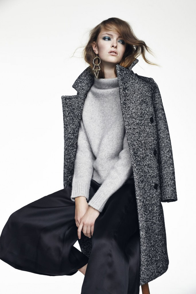 Editorial - Malene Kirkegaard